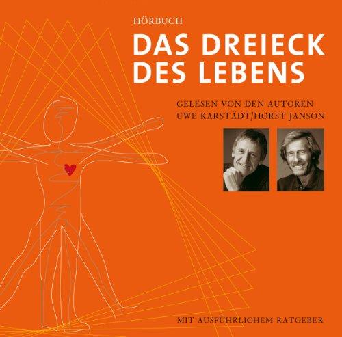 Horst Janson - Das Dreieck des Lebens