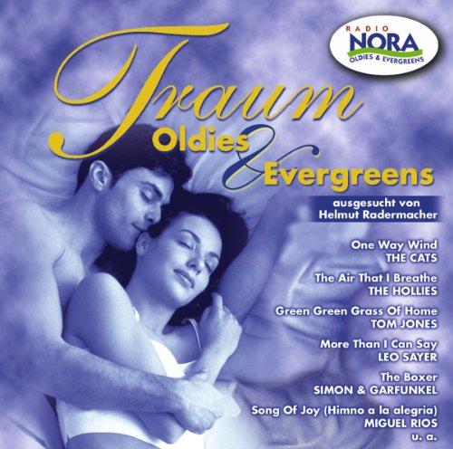 Various - Traum Oldies & Evergreens