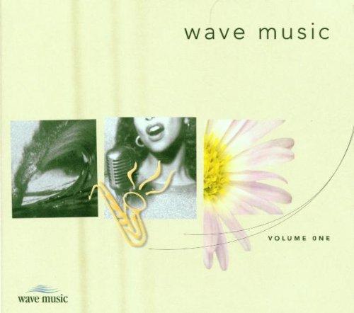 Various - Wave Music-Vol.1
