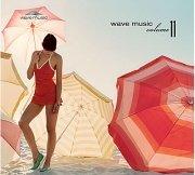 Various - Wave Music-Vol.11