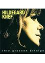 Hildegard Knef - Ihre grossen Erfolge