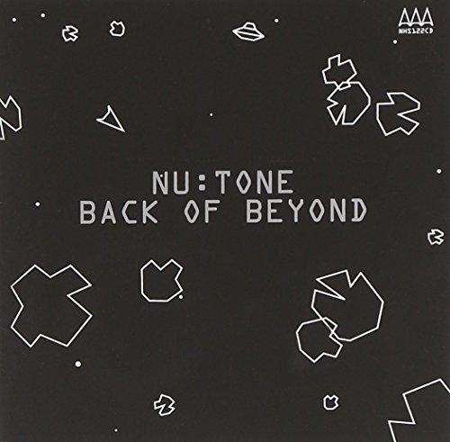 Nu:Tone - Back of Beyond