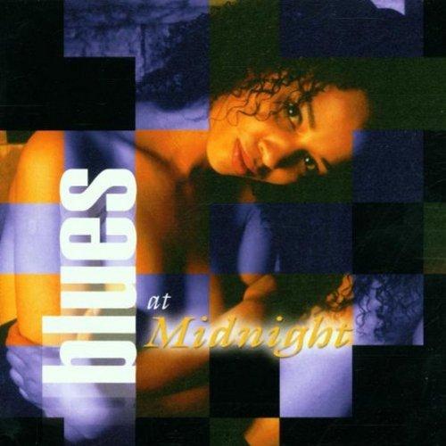 Various - Blues at Midnight