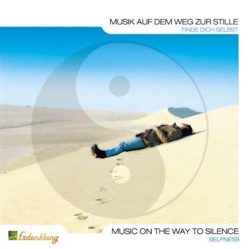 Various - Musik auf dem Weg zur Stille