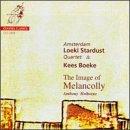 Loeki Stardust - The Image of Melancolly
