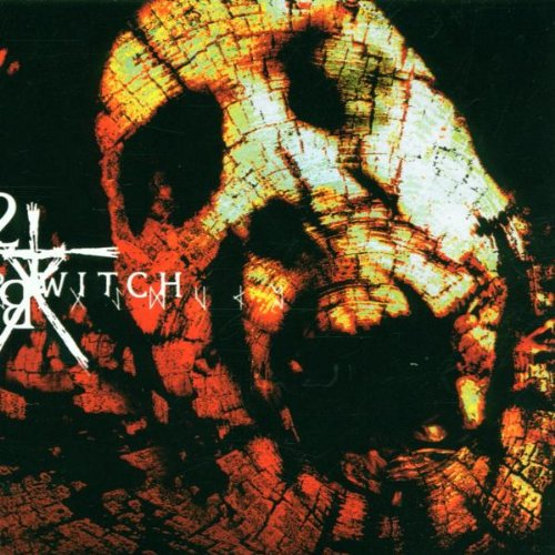 Blair Witch Project 2 - Book Of Shadow [Soundtr...