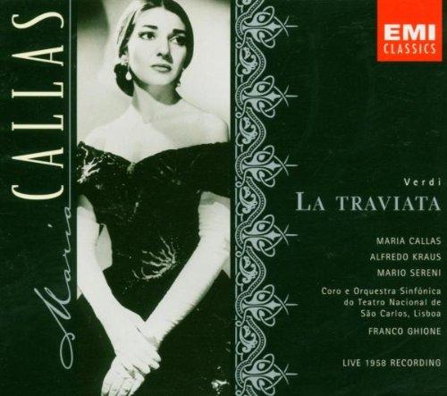 Lisboa Coro Do Teatro Nacional de Sao Carlos - ...