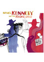 Nigel Kennedy and the Kroke Band - East Meets East