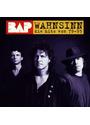 Bap - Wahnsinn-die Hits Von'79-'95