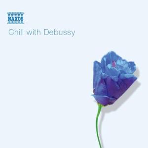 Various - Chill With Debussy