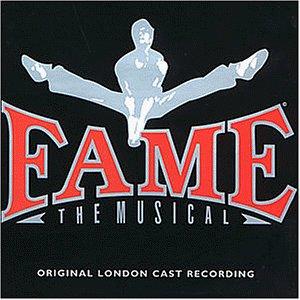 Various - Fame Musical