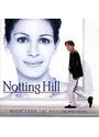 Various - Notting Hill