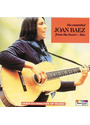 Joan Baez - The Essential/from the Heart