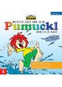 Meister Eder und sein Pumuckl: Folge 04 - Pumuckl macht Ferien / Der Geist des Wassers