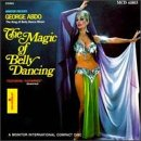 George Abdo - Magic of Belly Dance
