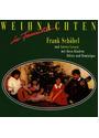 Frank Schöbel - Weihnachten in Familie