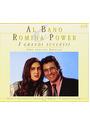 Al & Power,Romina Bano - I Grandi Successi-Ihre Grossen Erfolge