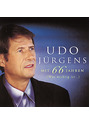 Udo Jürgens - Mit 66 Jahren-Was Wichtig Ist