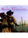 Rondo Veneziano - The Very Best of