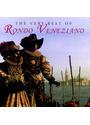 Rondo Veneziano - The Very Best of