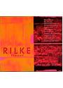 Rilke Projekt/Bis An Alle Sterne
