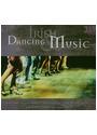 Various - Irish Dancing