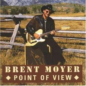 Brent Moyer - Point of View
