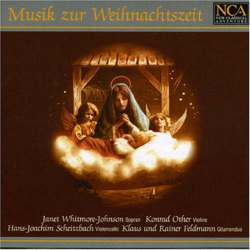 Other - Musik zur Weihnachtszeit