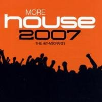 Various - More House 2007