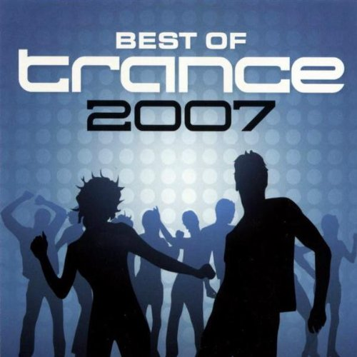 Various - Best of Trance 2007