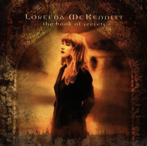Loreena Mckennitt - The Book of Secrets