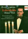 Peter Schreier - Weihnachtslieder