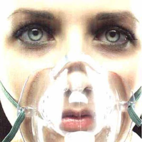 Underoath - They´Re Only Chasing Safety