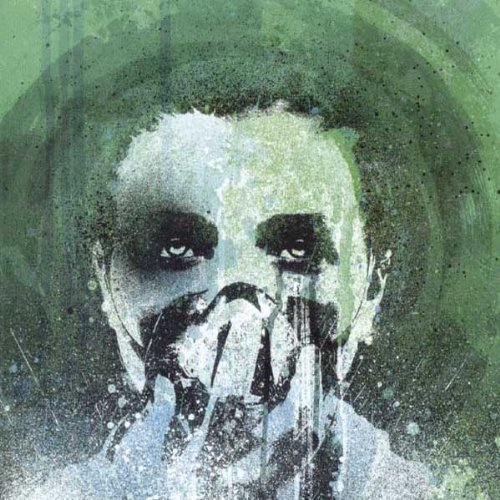 Underoath - They´re Only Chasing Safety CD+DVD
