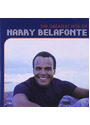 Harry Belafonte - The Greatest Hits of Harry Belafonte
