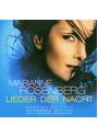 Marianne Rosenberg - Lieder der Nacht-Special ed.