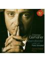 Christian Gerhaher - Abendbilder-Schubert-Lieder