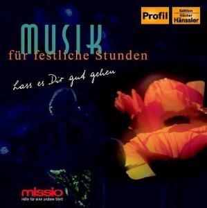 Various - Musik für Festliche Stunden