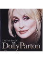 Dolly Parton - Best of,the Very