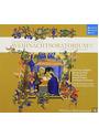 Nikolaus Harnoncourt - Weihnachts-Oratorium (Ga)