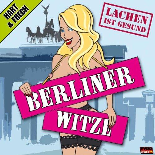 Various - Berliner Witze