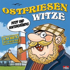 Various - Ostfriesen Witze