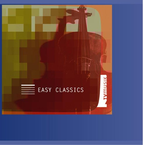 Various - Easy Classics Vol.1