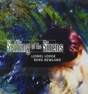 Lionel Lodge - Sailing to the Sirens