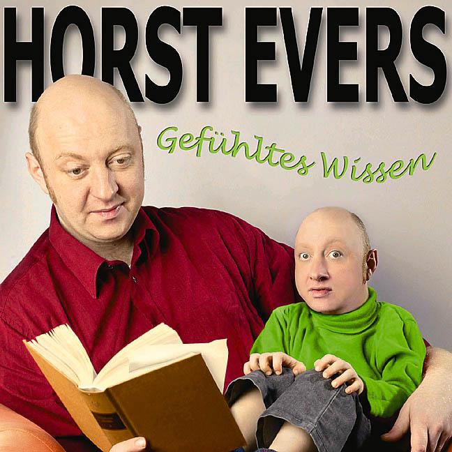 Gefühltes Wissen. CD
