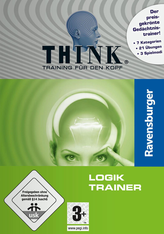 Think Logik Trainer