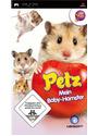 Petz: Mein Baby-Hamster
