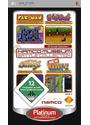 Namco Museum Battle Collection -Platinum-