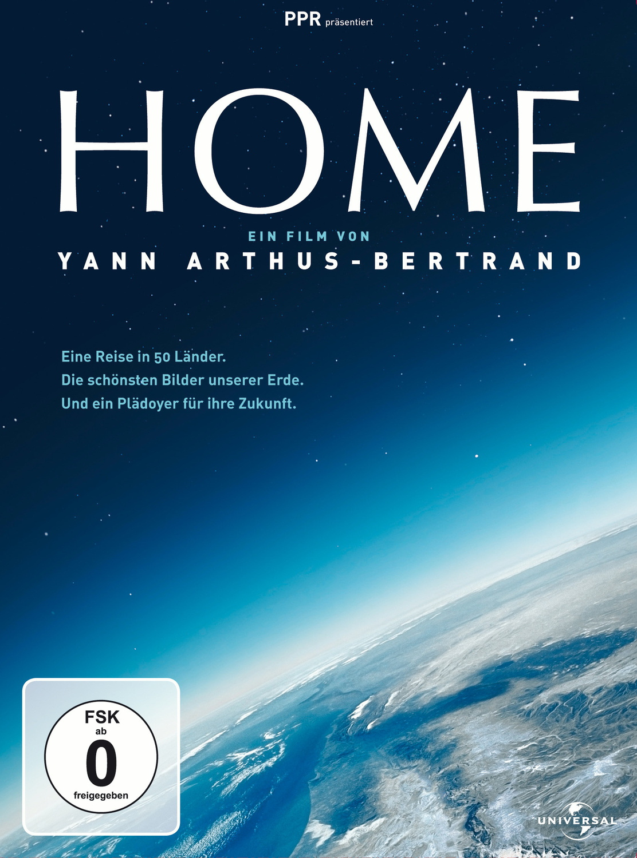 HOME - Der Film