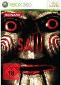 Saw: The Game [Internationale Version]